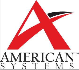 mfra-americansystems-logo