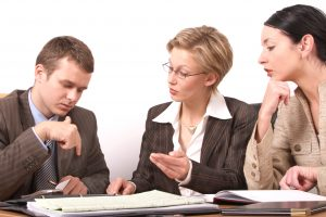 Using Mediation and Settlement Agreements, Using Mediation and Settlement Agreements