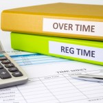 European Appeal Tribunal Case Law About Holiday Pay and Voluntary Overtime