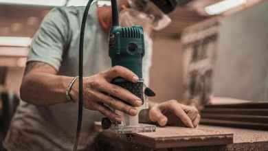 Photo of Nel 2021 premio assicurativo ridotto per gli artigiani