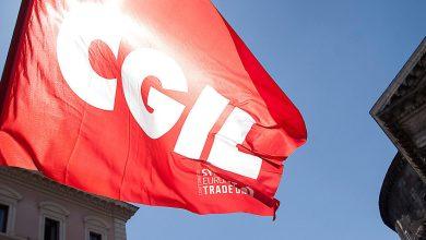 Photo of Elezioni RSU Italgas: i lavoratori scelgono la FILCTEM CGIL