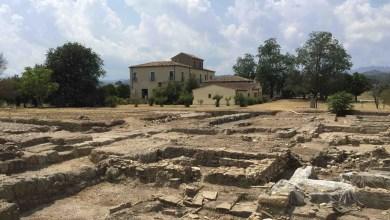 Photo of Lo strano caso del Museo di Locri
