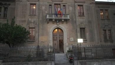 Photo of Caulonia: lunedì l'intitolazione della Villetta Comunale a Eunice Kennedy Shriver