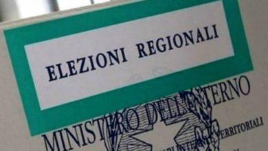 Photo of Elezioni Regionali: i sindacati chiedono un confronto con i candidati a Presidente