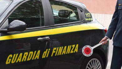 Photo of Reddito di Cittadinanza a pregiudicati: sequestrati 114mila Euro