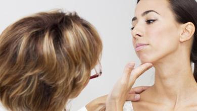 Photo of Bonus tiroide 2021: quali sono i criteri per accedere alla sovvenzione?