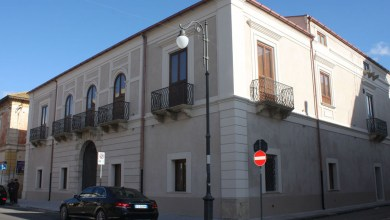 Photo of Locri riceve 10mila € a sostegno dell'editoria libraria