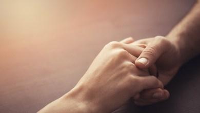 """Photo of La Caritas di Locri attiva due iniziative nell'ambito della """"Quaresima di Carità"""""""