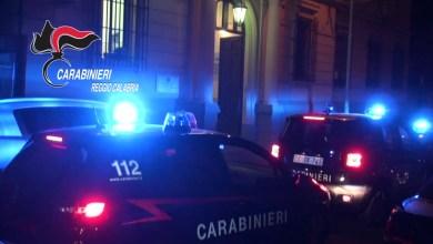 """Photo of Grigliata di carne in """"zona rossa"""": sanzionati tutti gli invitati"""