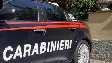 Photo of Narcotizzano due anziani per derubarli: arrestati due collaboratori domestici