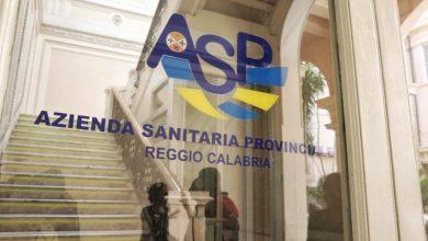 Photo of Genitori di un ragazzo disabile di Locri annunciano sit-in davanti all'ASP di Reggio Calabria
