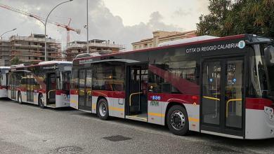 """Photo of UIL Trasporti: """"La gestione dell'ATAM è da ripensare completamente"""""""