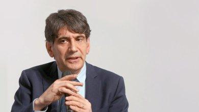 "Photo of Terme Luigiane, Carlo Tansi: ""Una disastrosa chiusura"""