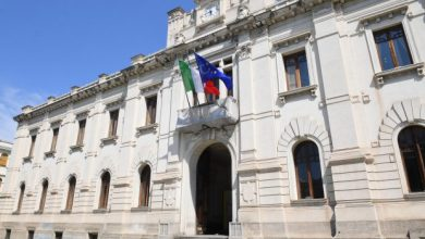 Photo of Presunti brogli a Reggio Calabria: l'inchiesta si allarga