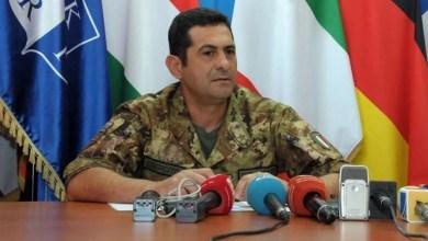 """Photo of UILP: """"Francesco Paolo Figliuolo agisca sulla Calabria senza tentennamenti"""""""