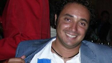 Photo of Donatella Catalano: «Gianluca ha lasciato in eredità a tutti il suo sorriso»