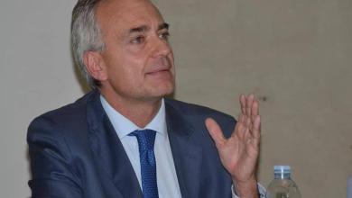 Photo of Tirocinanti, Gianluca Gallo: «Tracciata la via per risolvere la questione»