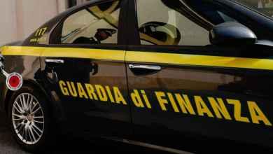 Photo of Guardia di Finanza confisca 350mila € in beni a esponente della criminalità organizzata