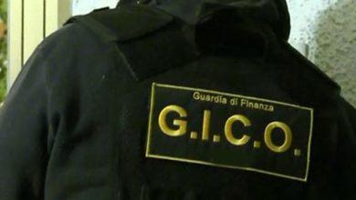 Photo of Sequestrati beni per 3 milioni a due imprenditori contigui alla 'ndrangheta
