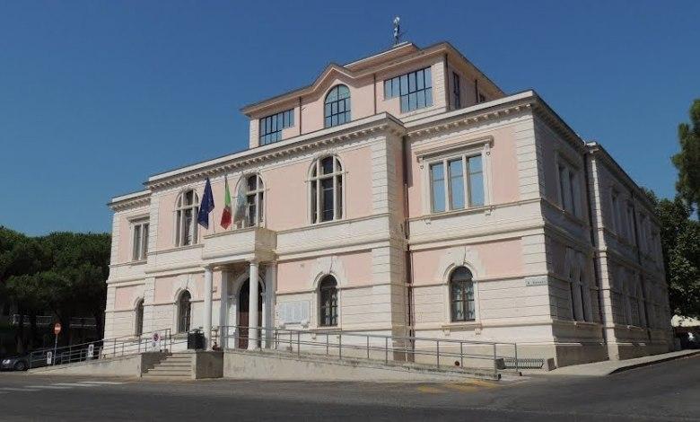 Photo of Elezioni a Siderno: punto di non ritorno nella coalizione di centrosinistra?