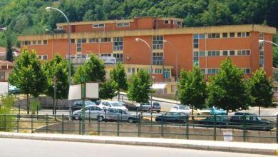 Photo of Pretendiamo che sia fatta chiarezza sull'ospedale di Acri