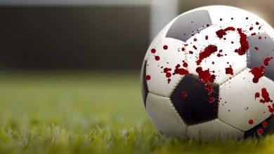 Photo of La partita di pallone