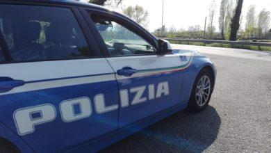 Photo of Illecita detenzione di armi: denunciato 36enne