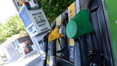 Photo of Aumenta il prezzo del petrolio: stangata in arrivo per le famiglie?