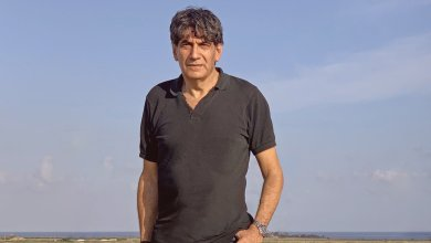 Photo of Carlo Tansi: «Entusiasta per Tropea, ma non dimentichiamo cosa frena la Calabria»