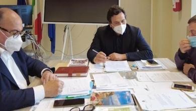 Photo of Stabilizzazione LPU, Fausto Orsomarso: «Serve norma nazionale»