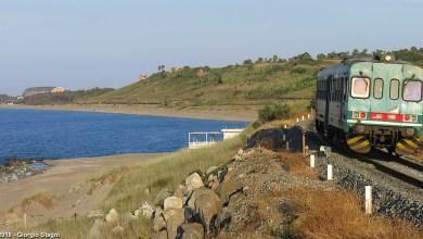 Photo of «Senza lo sviluppo della ferrovia ionica, la Calabria resterà nell'arretratezza»