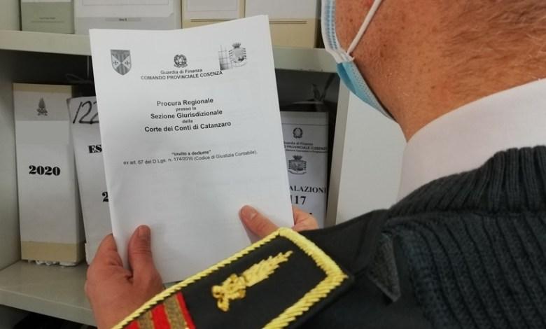 Photo of Illeciti nella gestione dei centri accoglienza: 42 indagati