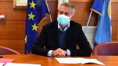 Photo of Pesca e acquacoltura, Gianluca Gallo: «Promuoviamo l'immagine della Calabria»