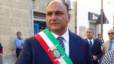 """Photo of Giovanni Calabrese: """"Stiamo vincendo contro la 'ndrangheta di Locri"""""""