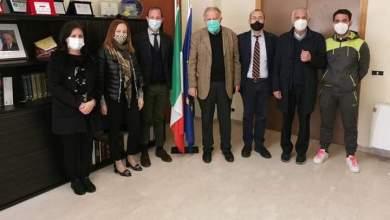 """Photo of Bianco: il TAR conferma la vittoria della lista """"Libertà e partecipazione"""""""