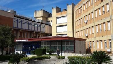 Photo of Covid-19, finiti i posti a Reggio Calabria: i pazienti saranno ricoverati a Locri