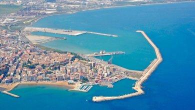 Photo of Porti di Crotone e Corigliano, vertice in Regione sugli investimenti
