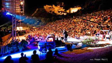 """Photo of Il """"Roccella Jazz Festival"""" tra i """"Grandi Eventi"""" finanziati dalla Regione"""