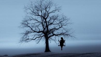 """Photo of E se """"silenzio"""" fosse sinonimo di """"solitudine""""?"""