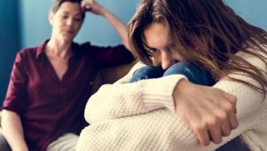 Photo of Adolescenti e pandemia: le emozioni al tempo del Covid-19