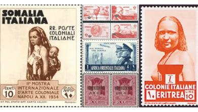 Photo of La filatelia: un investimento culturale