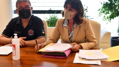 Photo of Strategie aree interne, la Giunta approva l'APQ per tre zone della Calabria