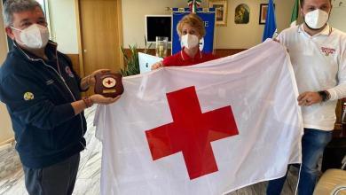 Photo of Giornata della Croce Rossa, Nino Spirlì: «Sempre al fianco dei calabresi»