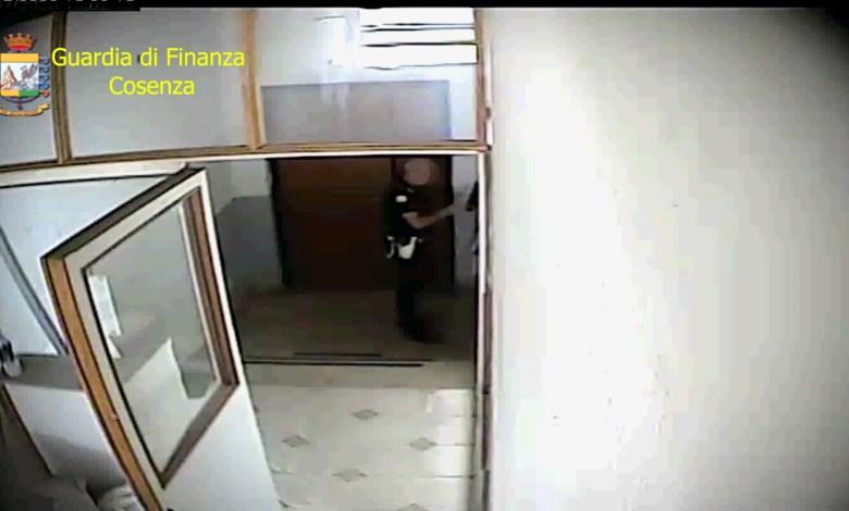 Photo of Agente della Polizia Locale assenteista: scatta l'interdizione dai pubblici uffici