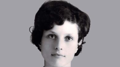 Photo of Rosella Staltari, la giovane di Antonimina che il Papa ha dichiarato Venerabile