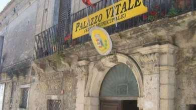 """Photo of Sant'Ilario tra i 510 comuni italiani vincitori del bando """"Wifi4Eu"""""""