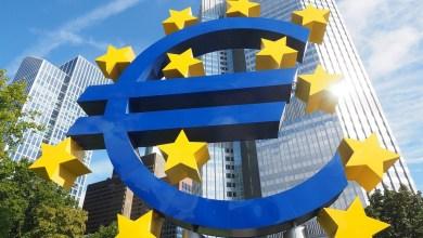 Photo of L'Europa faccia chiarezza sulla destinazione dei fondi del Recovery Fund all'Italia