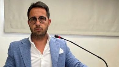 Photo of Eletto il nuovo Segretario Generale della UIL Poste