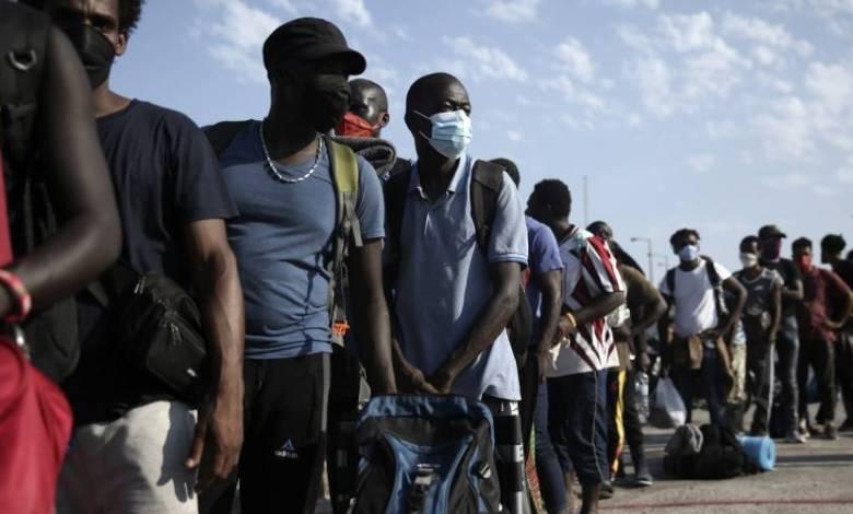 Photo of Ufficio Immigrazione di Crotone notifica 149 fogli di via