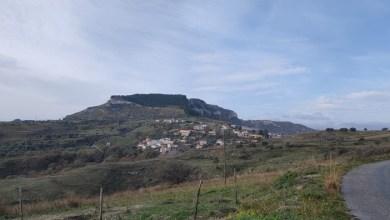 Photo of Monte Scifo, Borgo Chiusa e le Terme di Agnana